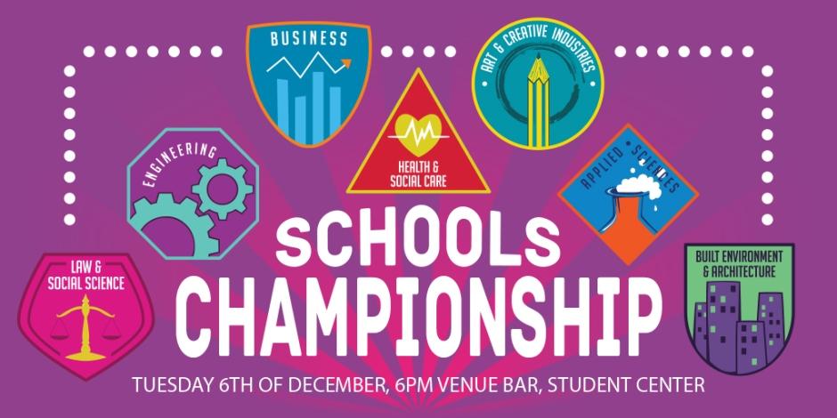 schools-championship-twitter-1